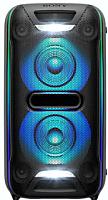 Минисистема Sony GTK-XB72 -