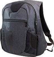 Школьный рюкзак Winner 403-3 -