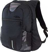 Школьный рюкзак Winner 403-2 -