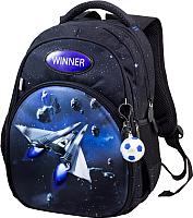 Детский рюкзак Winner 1703 -