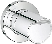 Вентиль GROHE Grohtherm 2000 New 19243001 -
