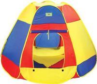 Детская игровая палатка Essa 8075 -