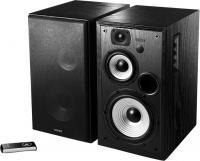 Мультимедиа акустика Edifier R2700 (черный) -