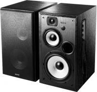 Мультимедиа акустика Edifier R2800 (черный) -