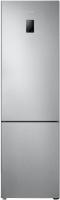 Холодильник с морозильником Samsung RB37J5200SA/WT -