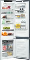 Встраиваемый холодильник Whirlpool ART 9811/A++ SF -