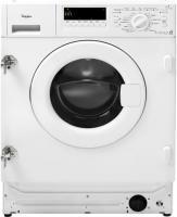 Стиральная машина встраиваемая Whirlpool AWOC 0714 -