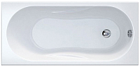 Ванна акриловая Cersanit Mito Red 160x70 (без ножек) -