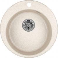 Мойка кухонная Granula GR-4801 (классик) -
