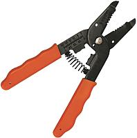 Инструмент для зачистки кабеля Rexant 12-4026 -