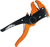 Инструмент для зачистки кабеля Rexant 12-4001-4 -
