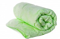 Одеяло Arya Т.05 200x220 -