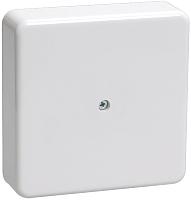 Коробка распределительная IEK КМ41212-01 / UKO10-075-075-020-K01 -