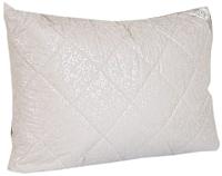 Подушка для сна Файбертек 6848.К (хлопковое волокно) -