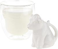 Молочник Walmer Cow / W10800008 -
