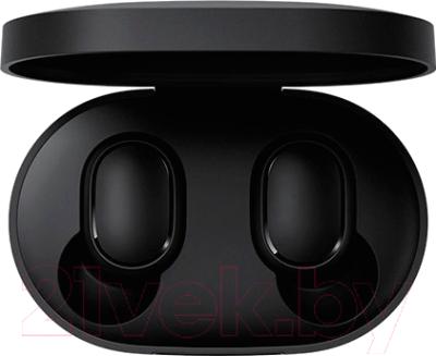 Наушники-гарнитура Xiaomi Mi AirDots ZBW4480GL / TWSEJ04LS