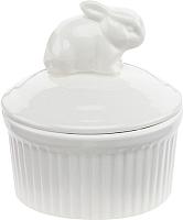 Форма для запекания Walmer Rabbit / W10320009 -