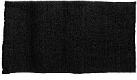 Мочалка для тела After Spa Mister Exfoliating Wash Cloth -