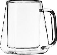 Чашка Walmer Spirit / W37000502 -