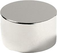 Неодимовый магнит Rexant 72-3021 -