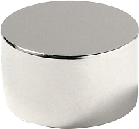 Неодимовый магнит Rexant 72-3043 -