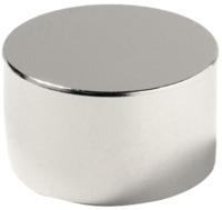 Неодимовый магнит Rexant 72-3063 -