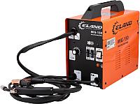 Сварочный аппарат Eland MIG-150 -