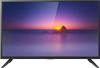 Телевизор Daewoo L32V770VKE -