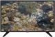 Телевизор Daewoo L32A640VTE -