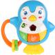 Погремушка Умка Пингвин / 6972853 -