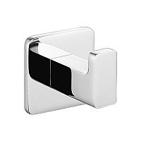 Крючок для ванны Omnires NL80115 CR -