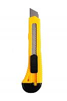 Нож пистолетный Rexant 12-4903 -
