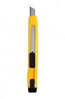 Нож пистолетный Rexant 12-4905 -