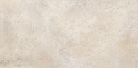 Плитка Polcolorit Metro Beige (300x600) -