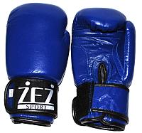 Боксерские перчатки No Brand 10-OZ-NK -
