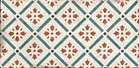 Декоративная плитка Mainzu Rivoli D-Saboya (150x300) -