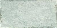 Плитка Mainzu Rivoli Blue (150x300) -
