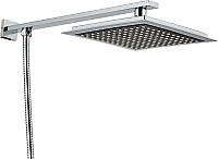 Верхний душ РМС SL80-003-10 -
