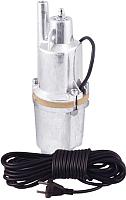 Скважинный насос Jemix XVM 60 T/15 -