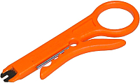 Инструмент для зачистки кабеля Rexant 12-4231 -