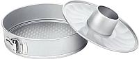 Форма для выпечки Walmer Silver / W12022668 -