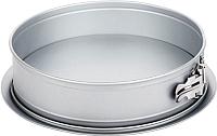 Форма для выпечки Walmer Silver / W12022678 -