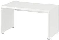 Письменный стол Ikea Стува 302.616.99 -