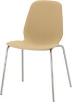 Стул Ikea Лейф-Арне 293.041.81 -