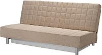 Диван Ikea Бединге 593.091.15 -