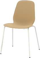 Стул Ikea Лейф-Арне 693.041.84 -