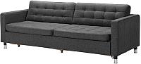 Диван Ikea Ландскруна 693.198.78 -