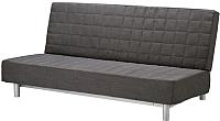 Диван Ikea Бединге 793.091.19 -