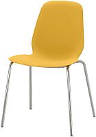 Стул Ikea Лейф-Арне 993.042.05 -
