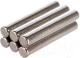 Набор неодимовых магнитов Rexant 72-3325 (6шт) -
